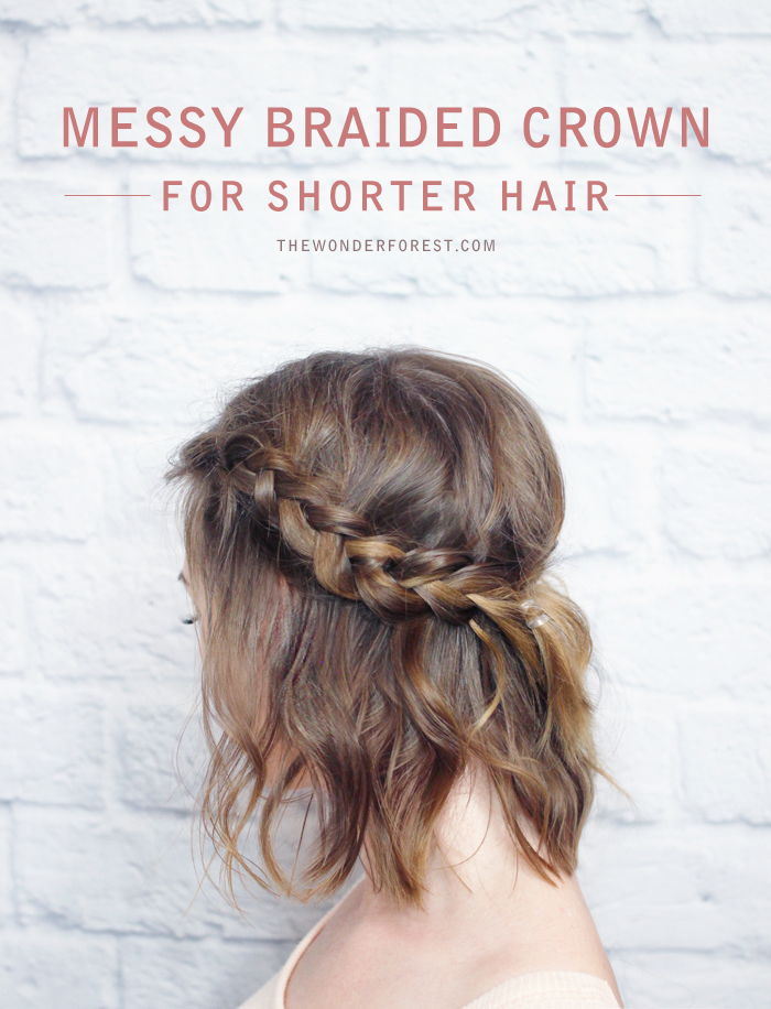 Swell 30 Cute And Easy Braid Tutorials That Are Perfect For Any Schematic Wiring Diagrams Phreekkolirunnerswayorg