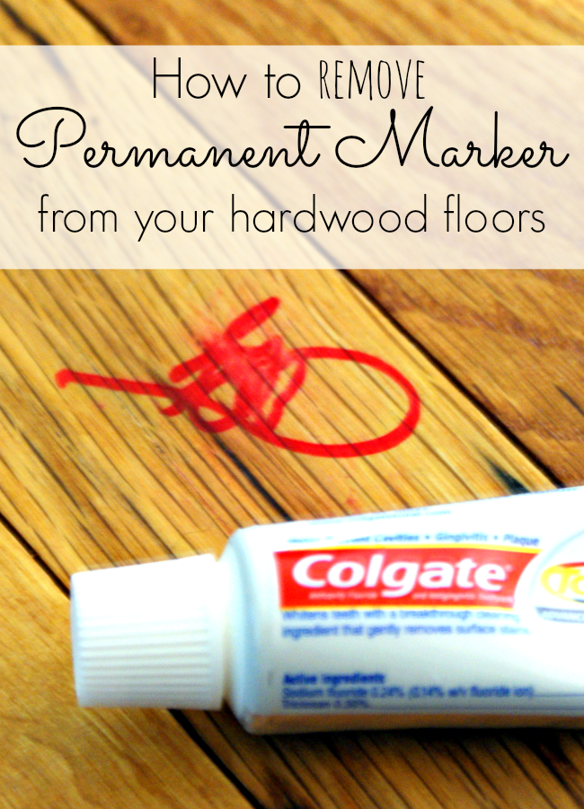 ... That Will Make your Home Shine – Page 2 of 2 – Cute DIY Projects