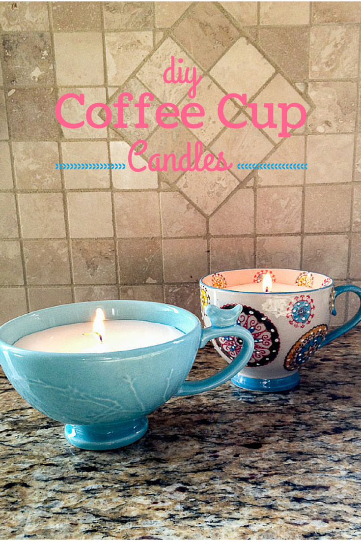 31 brilliant diy candle making and decorating tutorials for Cute diys to sell