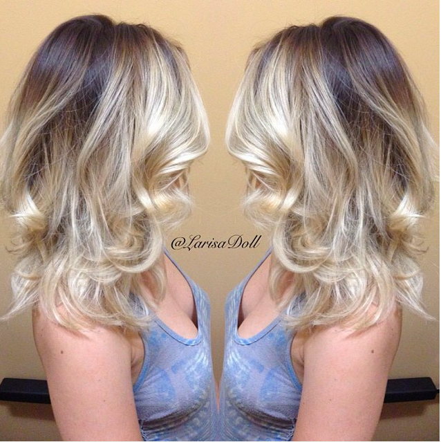 Communication on this topic: Top Ombre Hair Colors for Bob Hairstyles, top-ombre-hair-colors-for-bob-hairstyles/