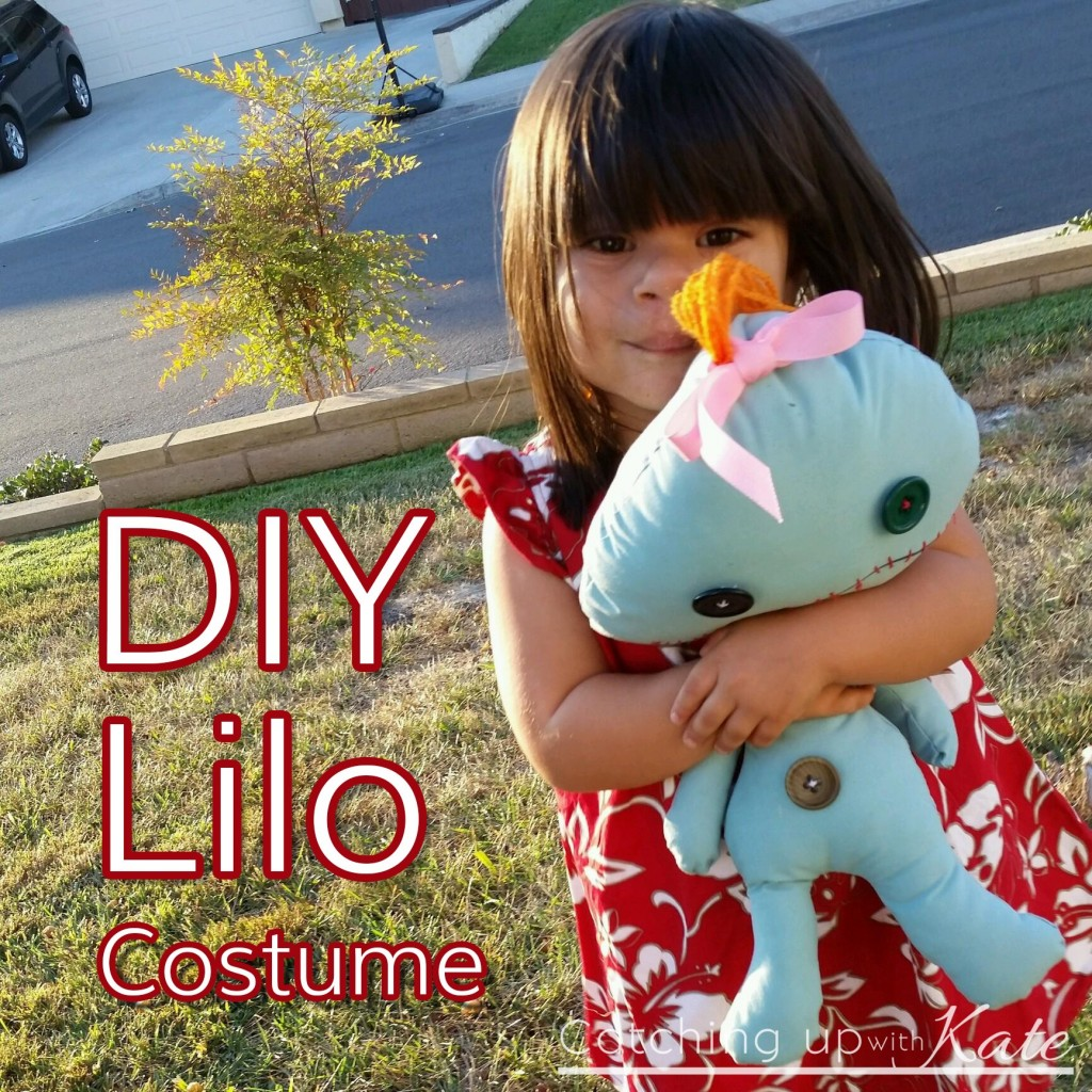 diy halloween costumes 25 utterly and easy costumes for 2017 30948