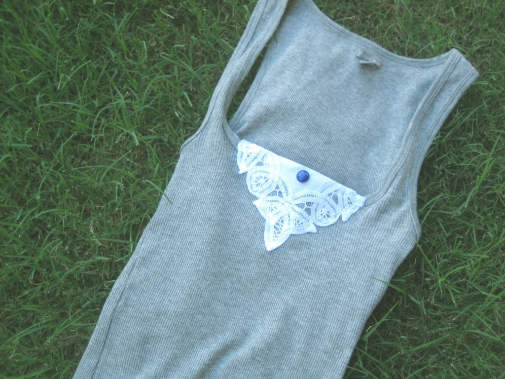 37 Truly Easy No Sew Diy Clothing Hacks Cute Diy Projects