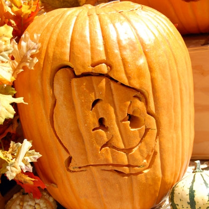 15 Tips and Tricks to Carving the Perfect Pumpkin