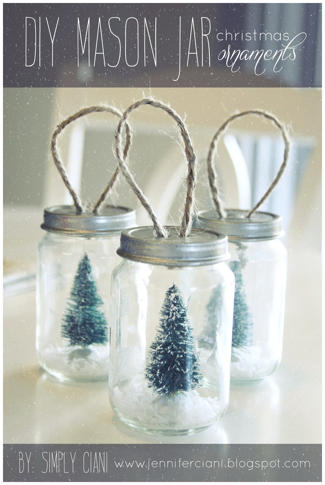 59 Amazing Mason Jar Gift Ideas To Add An Unforgettable Charm to ...