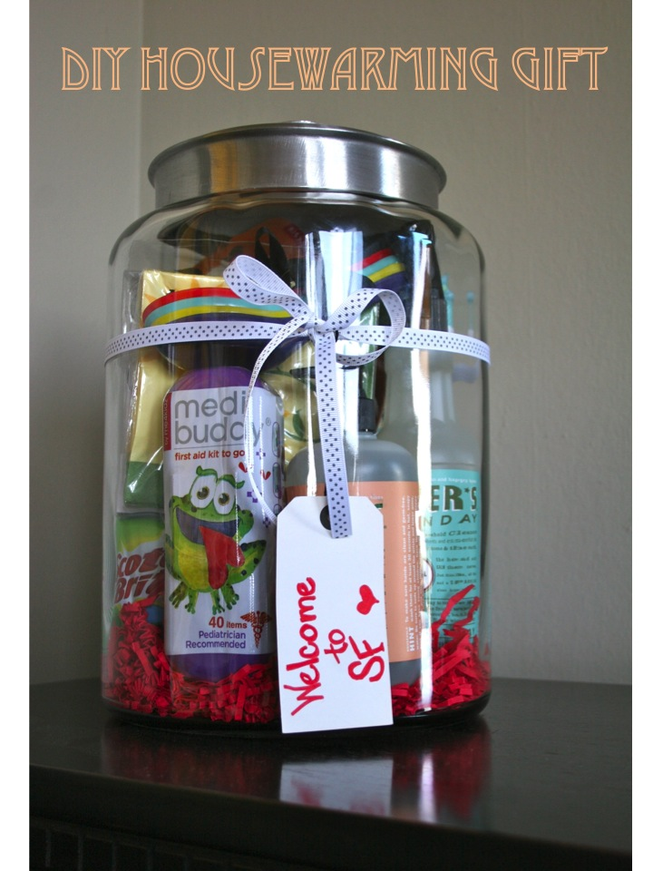 59 amazing mason jar gift ideas to add an unforgettable for What makes a good housewarming gift