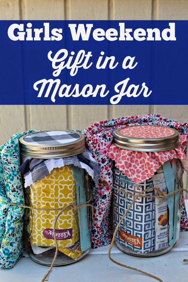 59 amazing mason jar gift ideas to add an unforgettable Unique christmas gifts for couples who have everything