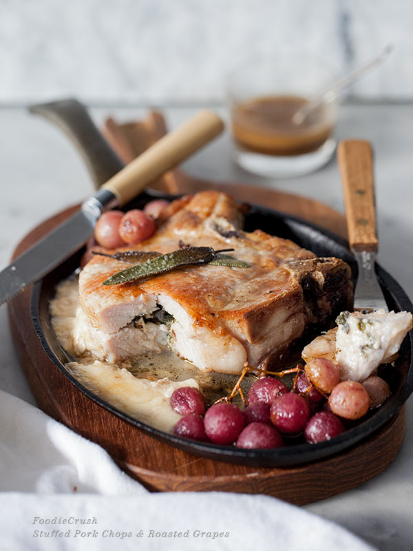 40+ Exquisitely Beautiful Christmas Dinners To Welcome The Jingles of ...