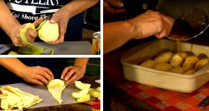 http://cutediyprojects.com/food-and-drinks/wrapping-apple-slices-in-crescent-rolls-she-creates-a-dessert-worth-sampling-every-year/
