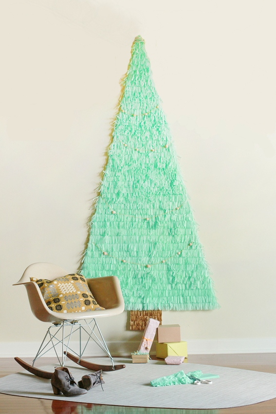 50 Stunning Christmas Decoration Ideas Casting A Magical