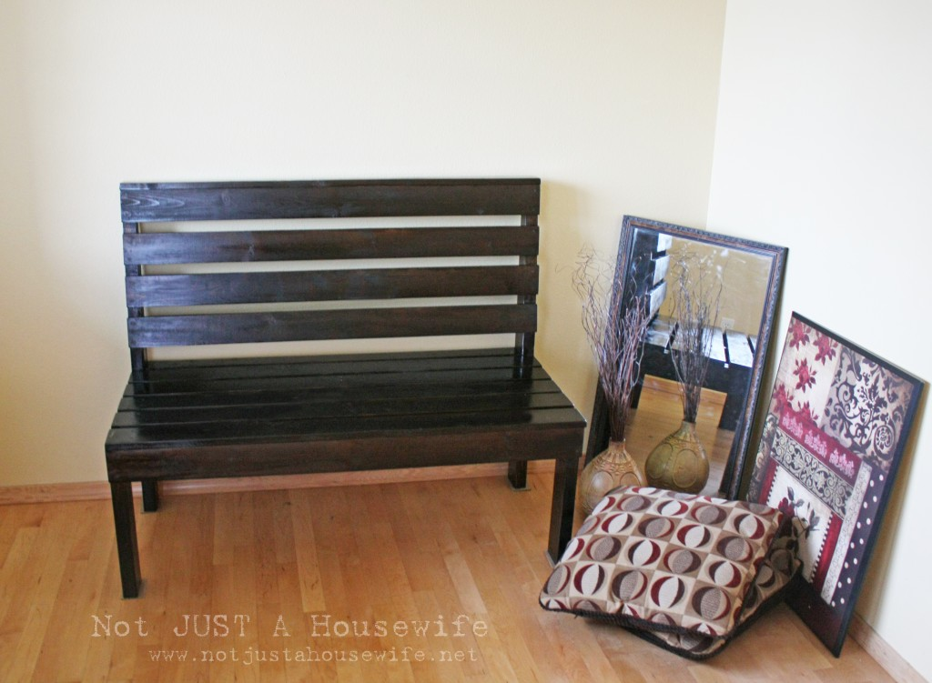The Best 30 Diy Entryway Bench Projects Page 3 Of 3 Cute Diy Projects