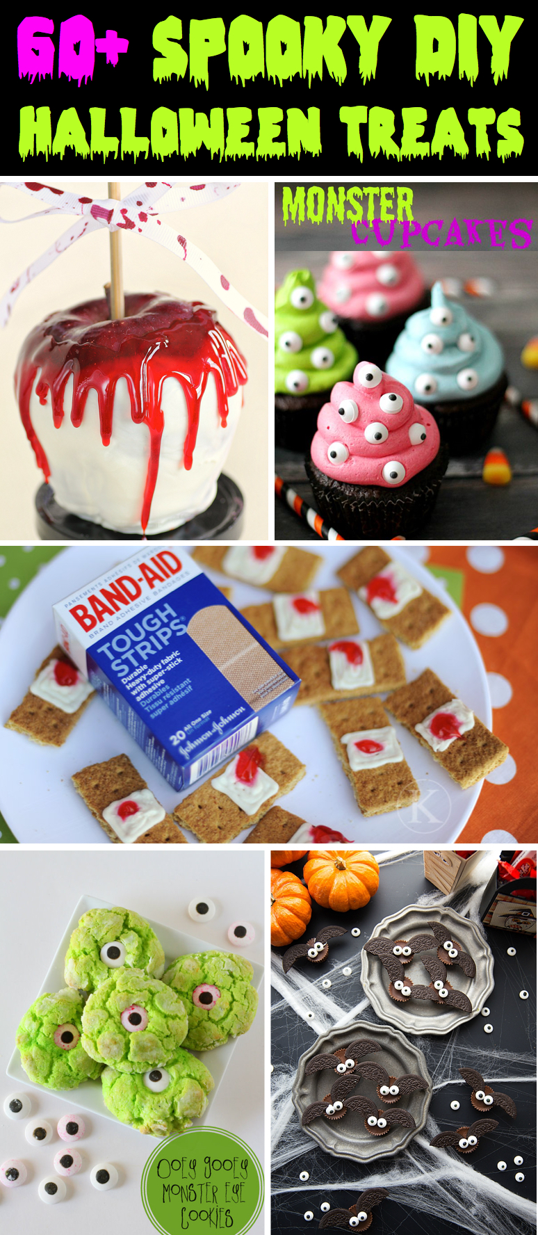 60-easy-and-spooky-diy-halloween-treats/