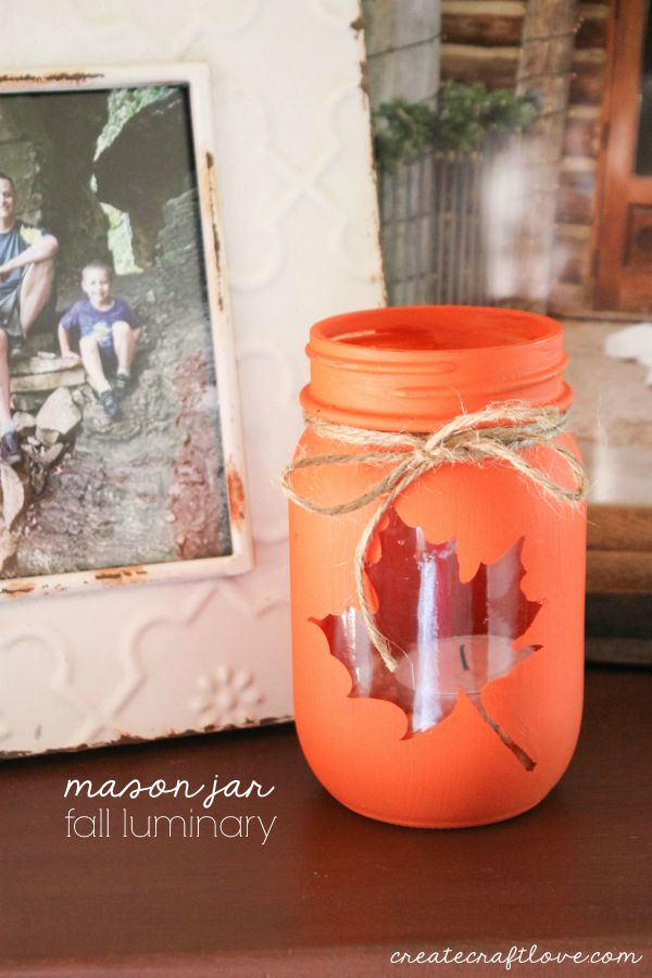 diy mason jar craft ideas 30 diy thanksgiving decoration ideas to setup a fall 6465