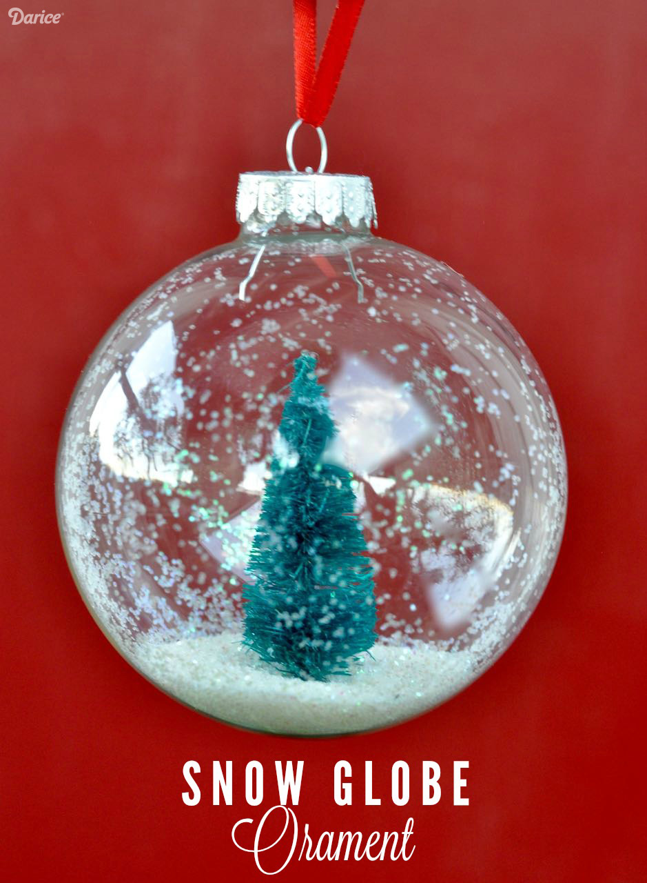 Christmas Snow Globes Diy.25 Beautiful Stunningly Gorgeous Snow Globe Ideas For Your