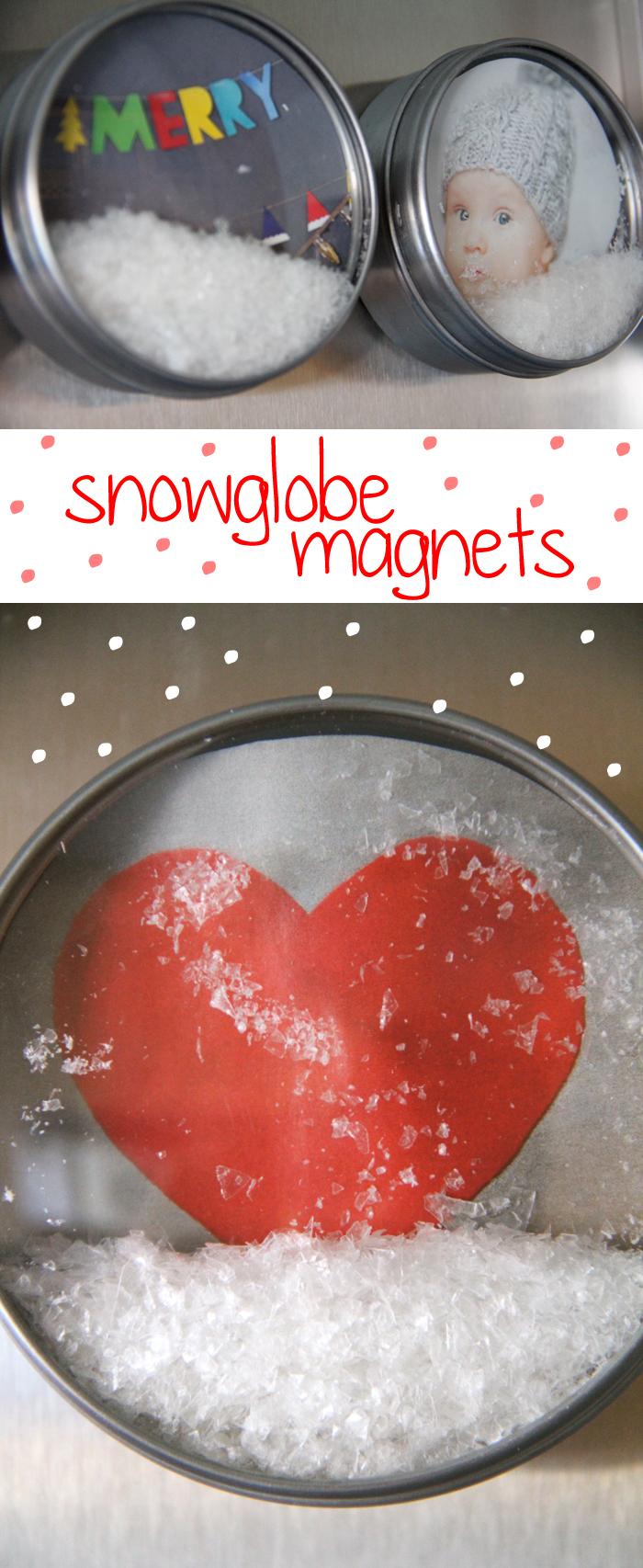 snow-globe-magnets
