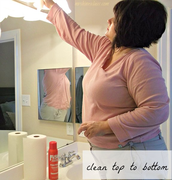 bathroom cleaning tips and tricks 20 bathroom cleaning hacks you need to adapt for a 11917