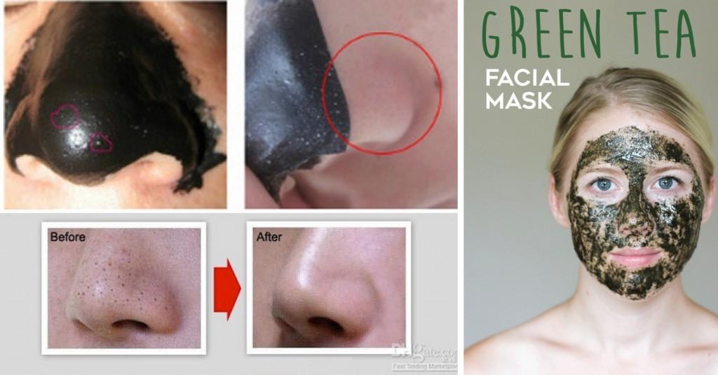 best diy Face Masks