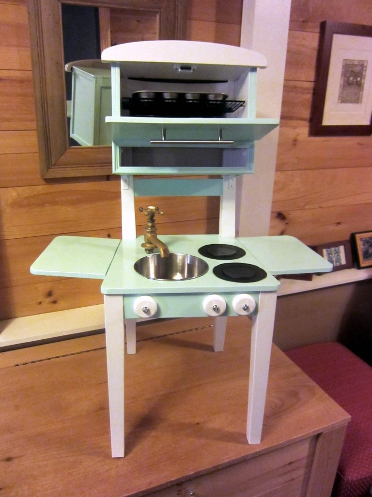 homemade play kitchen ideas 25 diy play kitchen ideas apt and appropriate for your 18446