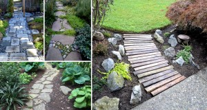 Garden Path Ideas-cover