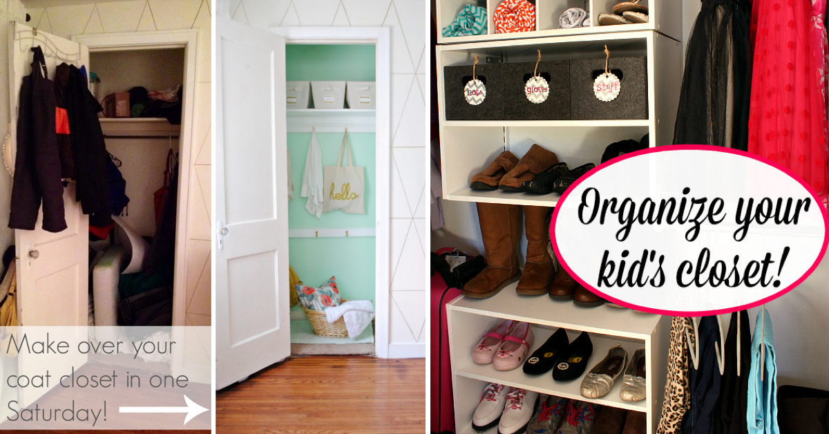25 Next To Genius Bedroom Organization Ideas Making The Most Of The Storage