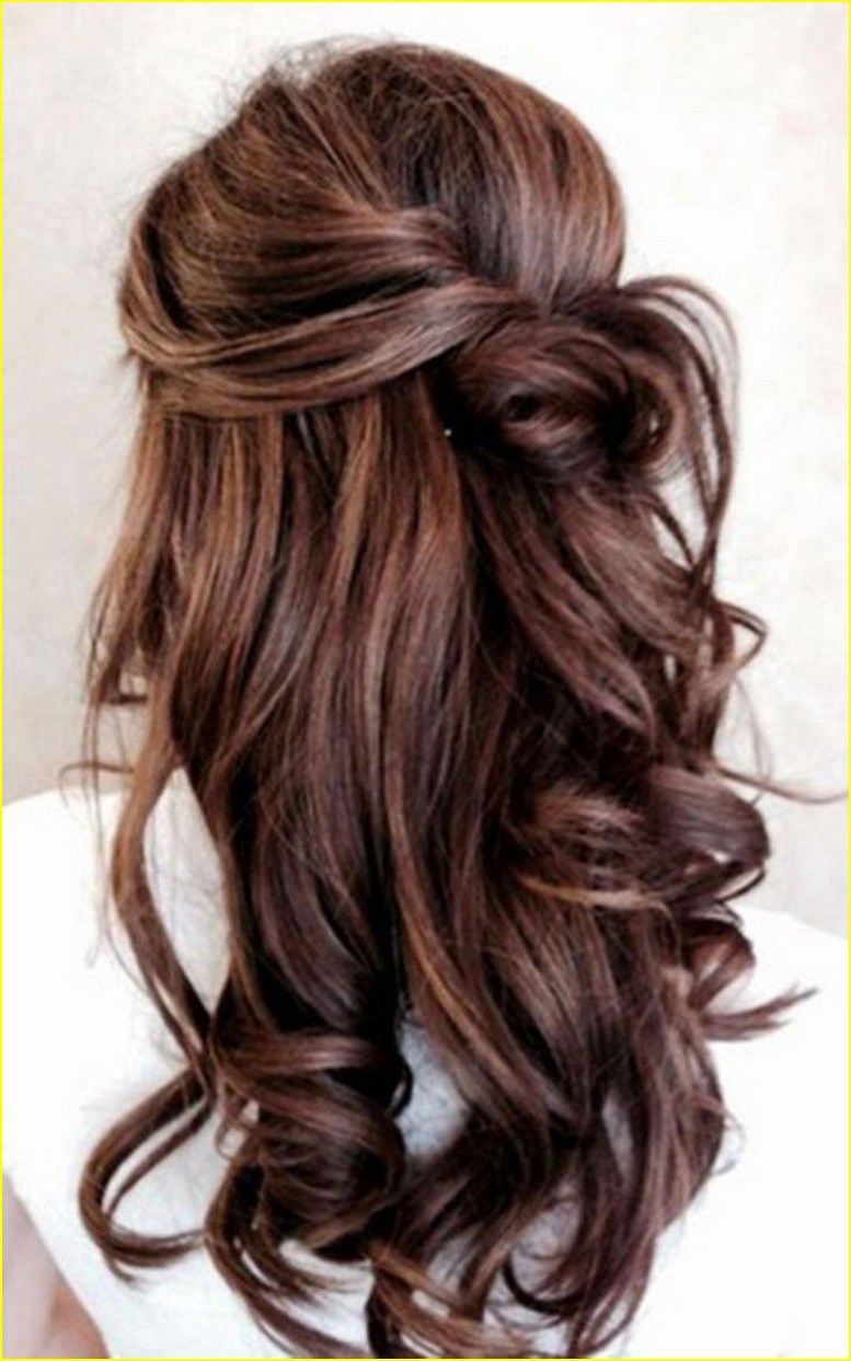 Highlights For Black Hair Cute Diy Projects