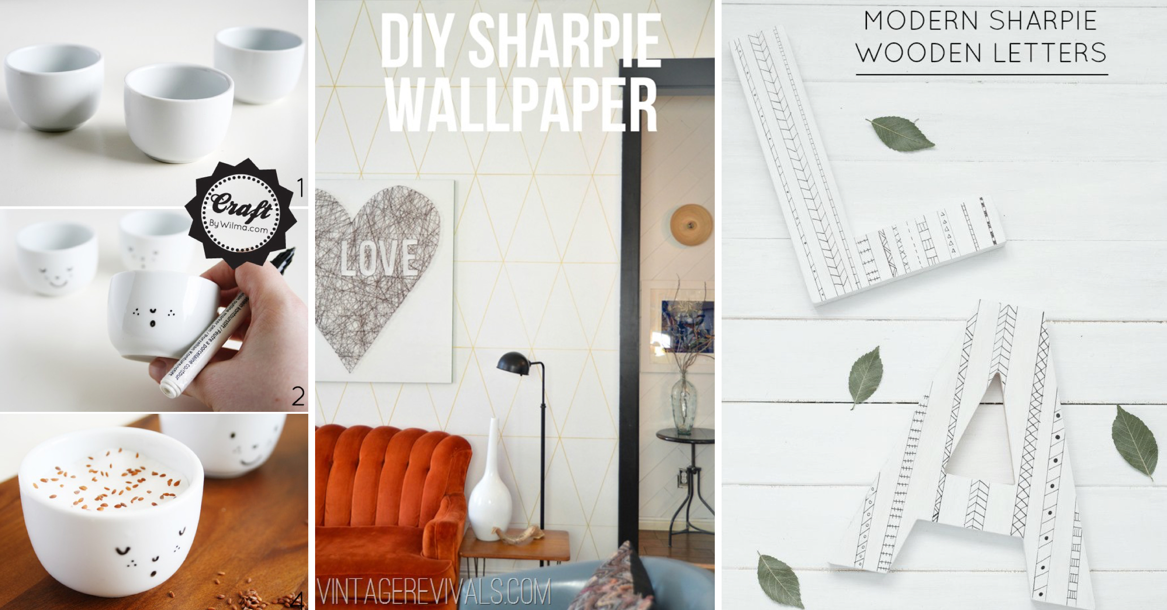 28 awesome diy sharpie crafts that even the kiddos can How much to build a craftsman style home