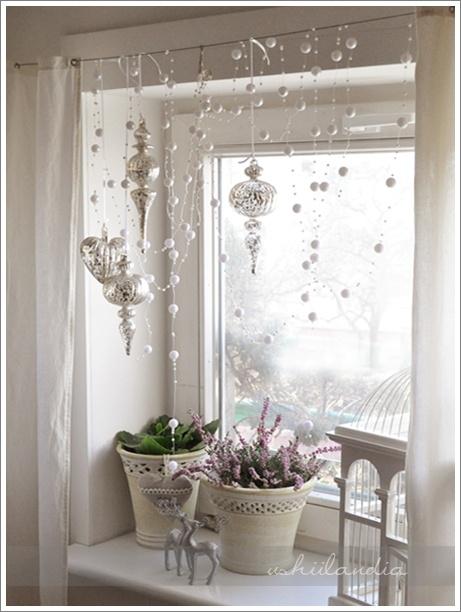 Christmas Embellishments